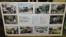 automuseum Deer Lodge in de staat Montana (VS)_37