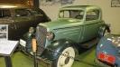 automuseum Deer Lodge in de staat Montana (VS)_38