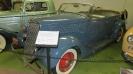automuseum Deer Lodge in de staat Montana (VS)_39