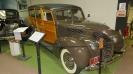 automuseum Deer Lodge in de staat Montana (VS)_41