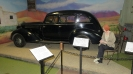 automuseum Deer Lodge in de staat Montana (VS)_43