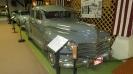automuseum Deer Lodge in de staat Montana (VS)_44