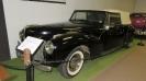 automuseum Deer Lodge in de staat Montana (VS)_45