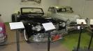 automuseum Deer Lodge in de staat Montana (VS)_46