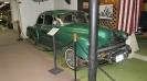 automuseum Deer Lodge in de staat Montana (VS)_49