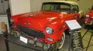 automuseum Deer Lodge in de staat Montana (VS)_51