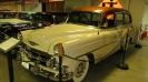 automuseum Deer Lodge in de staat Montana (VS)_52