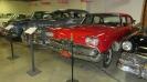 automuseum Deer Lodge in de staat Montana (VS)_53