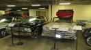 automuseum Deer Lodge in de staat Montana (VS)_54