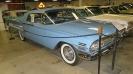 automuseum Deer Lodge in de staat Montana (VS)_56