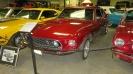 automuseum Deer Lodge in de staat Montana (VS)_57