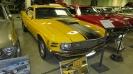 automuseum Deer Lodge in de staat Montana (VS)_58