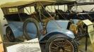 automuseum Deer Lodge in de staat Montana (VS)_5