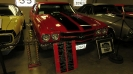 automuseum Deer Lodge in de staat Montana (VS)_60