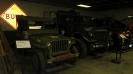 automuseum Deer Lodge in de staat Montana (VS)_62
