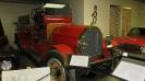 automuseum Deer Lodge in de staat Montana (VS)_63