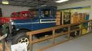 automuseum Deer Lodge in de staat Montana (VS)_65