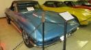 automuseum Deer Lodge in de staat Montana (VS)_67