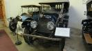 automuseum Deer Lodge in de staat Montana (VS)_6
