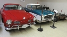 automuseum Deer Lodge in de staat Montana (VS)_75