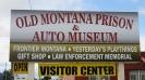 automuseum Deer Lodge in de staat Montana (VS)_79