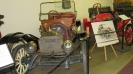 automuseum Deer Lodge in de staat Montana (VS)_7