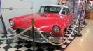 automuseum Deer Lodge in de staat Montana (VS)_81