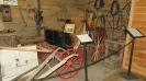 automuseum Deer Lodge in de staat Montana (VS)_87