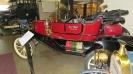 automuseum Deer Lodge in de staat Montana (VS)_8