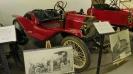 automuseum Deer Lodge in de staat Montana (VS)_9