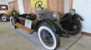 automuseum Ketchikan (VS) 2016_10