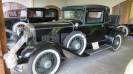automuseum Ketchikan (VS) 2016_12