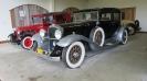 automuseum Ketchikan (VS) 2016_17
