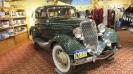 automuseum Ketchikan (VS) 2016_2