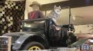 automuseum Ketchikan (VS) 2016_5