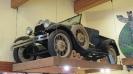automuseum Ketchikan (VS) 2016_6