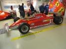 Ferrarimeseum_12