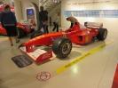 Ferrarimeseum_13