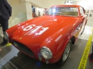 Ferrarimeseum_19