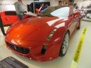 Ferrarimeseum_22