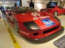 Ferrarimeseum_23