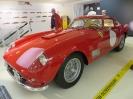 Ferrarimeseum_25