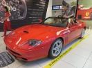 Ferrarimeseum_27