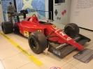 Ferrarimeseum_28