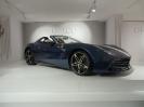 Ferrarimeseum_30