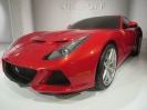 Ferrarimeseum_31