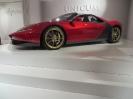 Ferrarimeseum_34