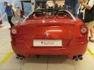 Ferrarimeseum_37