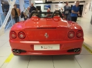 Ferrarimeseum_38