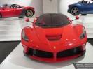 Ferrarimeseum_43